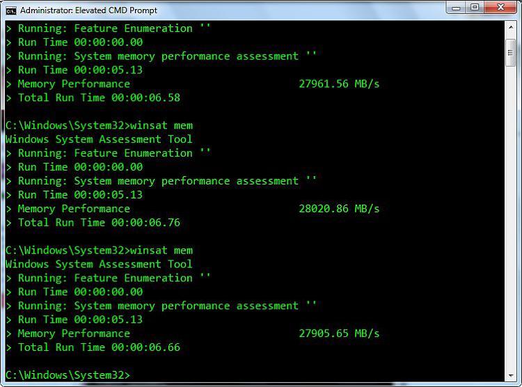 What's your memory assessment speed? [2]-winsat.jpg