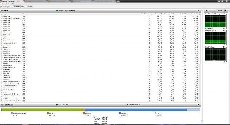 High RAM usage - don't know why-my-resource.jpg