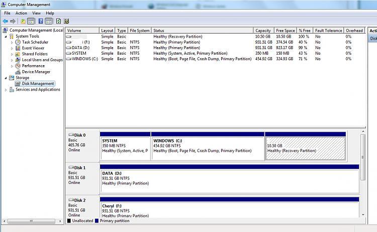 Rate computer fails-drives.jpg