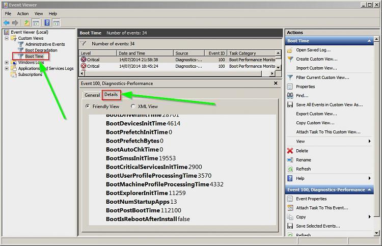 Suddenly long boot times-event-viewer.jpg