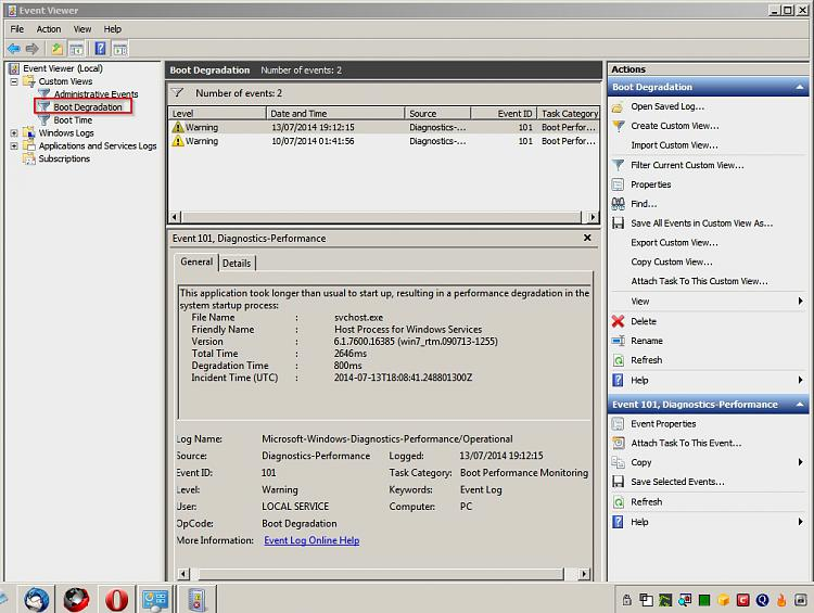 Suddenly long boot times-event-viewer-2.jpg