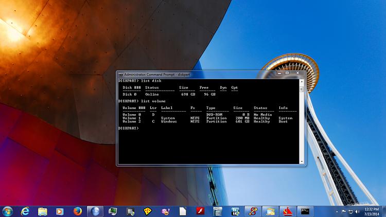 Startup Repair Not working after disk defragmentation-diskpart.png