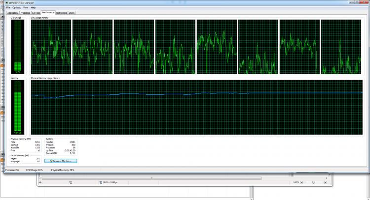 Random CPU spikes and Performance lagg-tskmgr.png