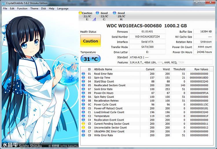 Gradually slowing file transfer (internal and external 3.0 hd)-hd1.jpg