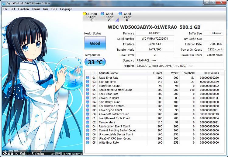 Gradually slowing file transfer (internal and external 3.0 hd)-hd2.jpg