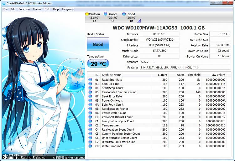 Gradually slowing file transfer (internal and external 3.0 hd)-hd3.jpg