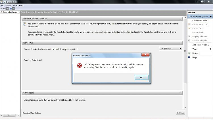 Task scheduler not working?-defrag.jpg