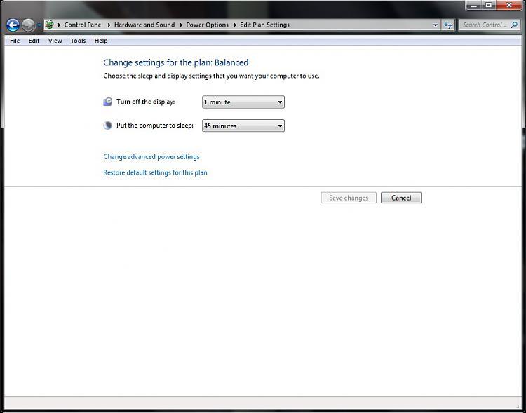"Creating a shortcut to ""turn off display""-editplansettings.jpg"