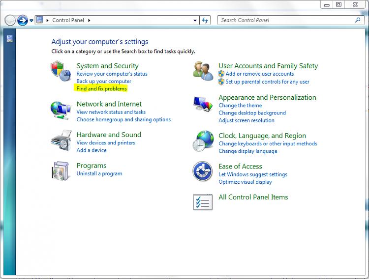 Windows 7 Compatibility-capture.png
