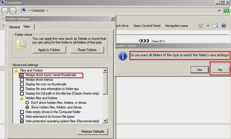 Very slow response in Windows Explorer-folder-options.jpg