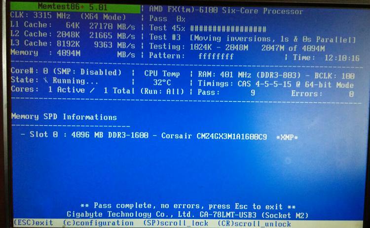 Windows failed to start after RAM upgrade-img_20141016_144608_1413451025438.jpg