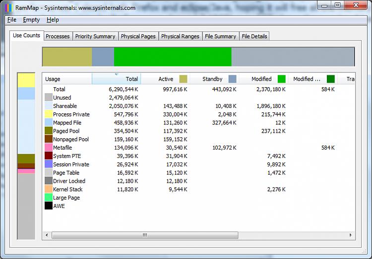 Ram usage go insane-1.png