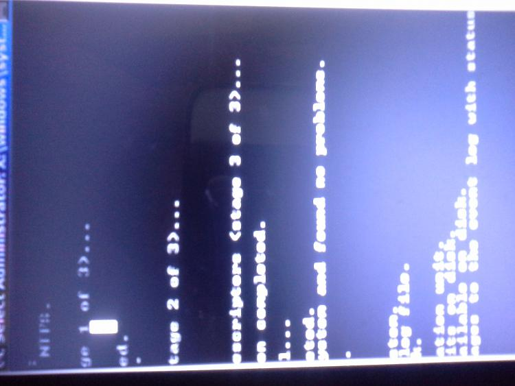 Leptop won't boot Windows, help appreciated.-20141118_232747.jpg