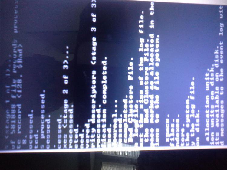 Leptop won't boot Windows, help appreciated.-20141120_134426.jpg