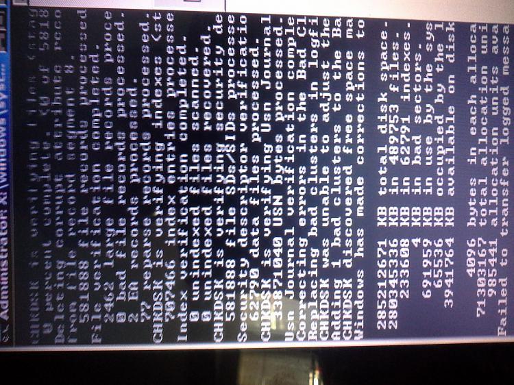 Leptop won't boot Windows, help appreciated.-20141120_134406.jpg