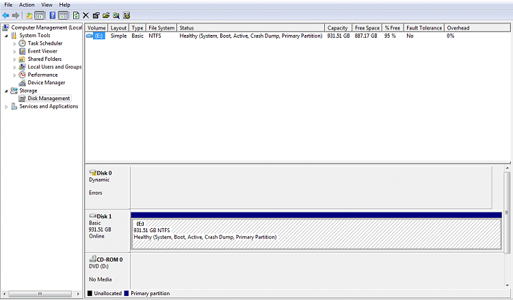 Performance options pop up window-capture.png