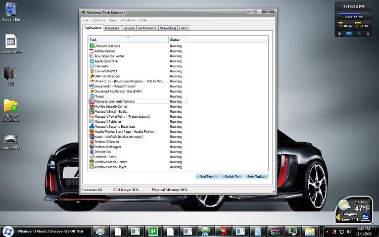 RAM Usage-capture1.png