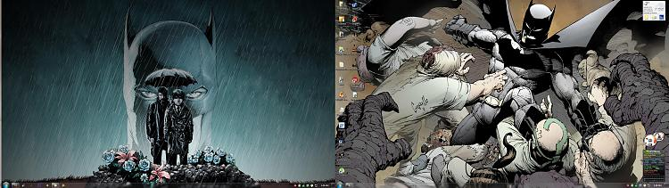 Long boot time between BIOS screen and Windows-2.jpg