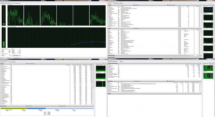 Long boot time between BIOS screen and Windows-performance.jpg