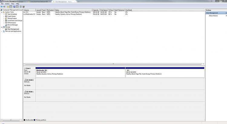 Long boot time between BIOS screen and Windows-capture.jpg