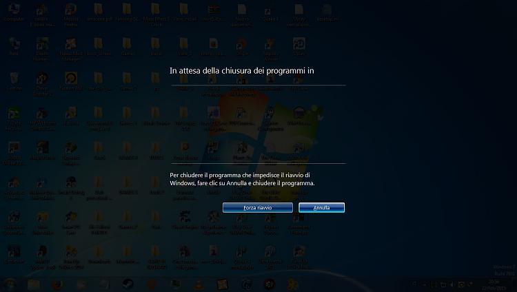 Windows 7 Ultimate 64 bit won't go in standby-immagine_3.jpg