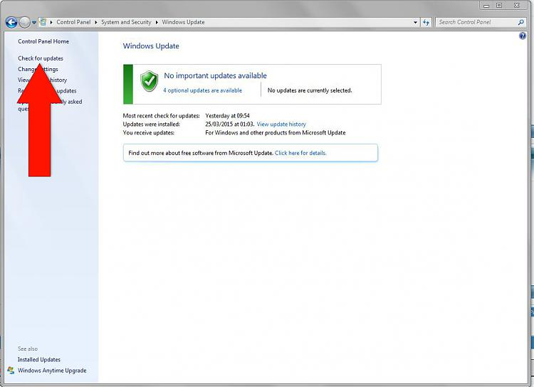 Laptop EXCRUCIATINGLY slow-capture.jpg