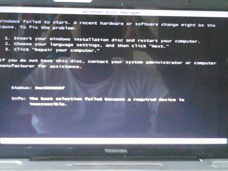 Windows boot manager error-dsc_0146.jpg