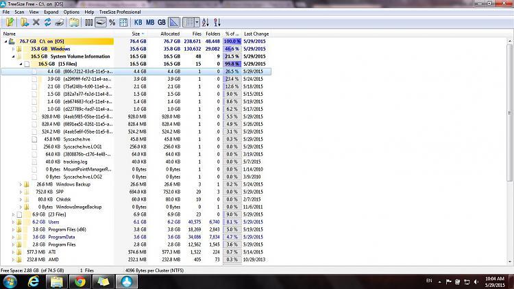 Window folder and System Volume information too large.-windows-systemvolume_50gbs.jpg