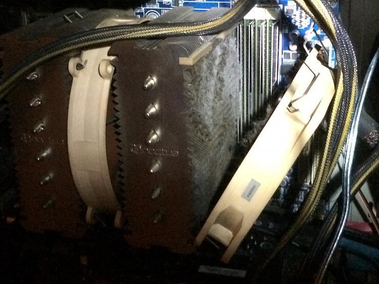Heatsink Cleaning after 5 Years-20150608_175750585_ios.jpg