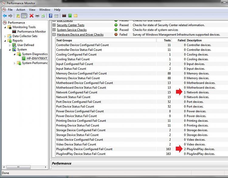 Performance Monitor Failures-perfmon_ss.jpg