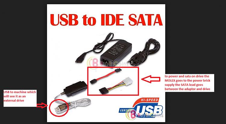 sfc /scannow won't run   stuck on win7 logo screen-usb-sata-adaptor.png