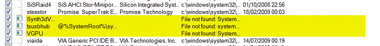 Windows Files Corrupt-jeufvk7.png