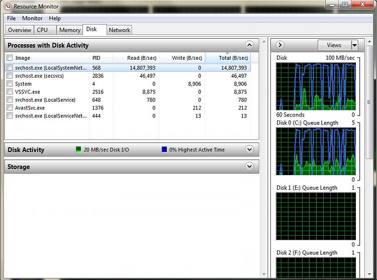 huge physical memory usage-qq.png