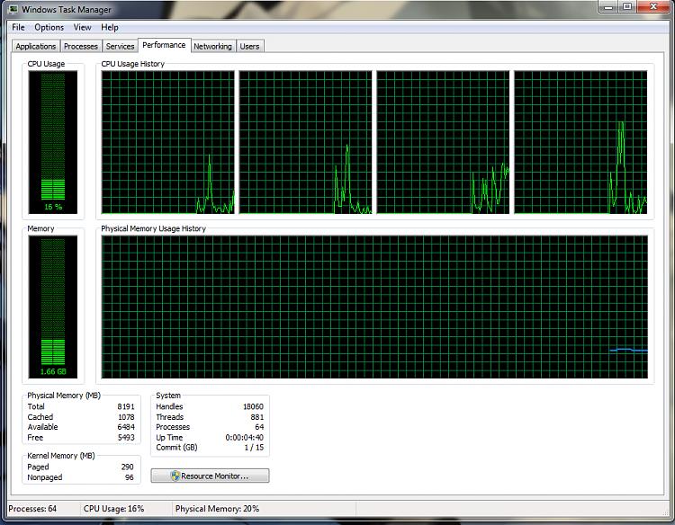 huge physical memory usage-pref.png