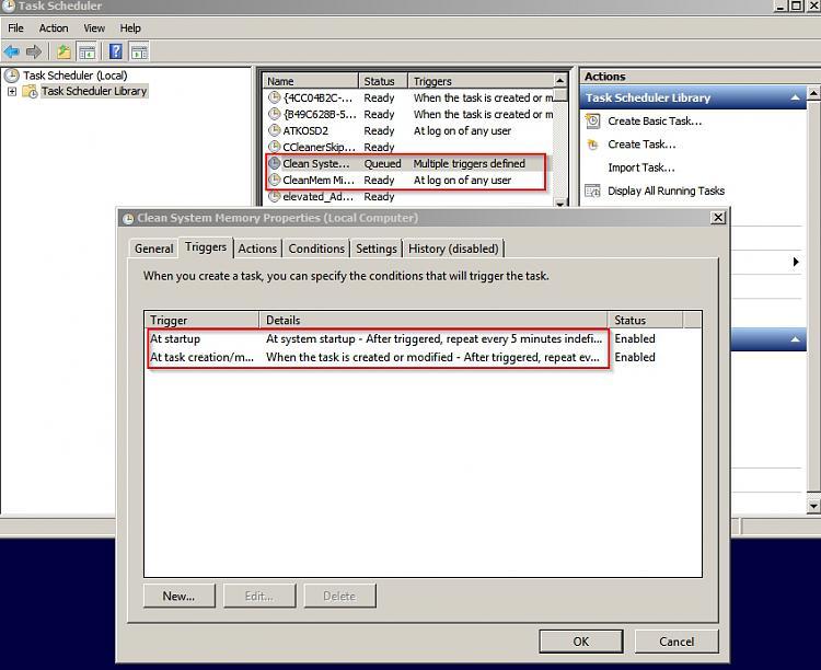 I Have a Memory Leak.-scheduled-task.jpg