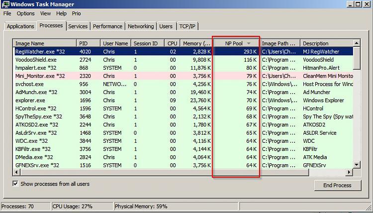 I Have a Memory Leak.-taskmanager.jpg