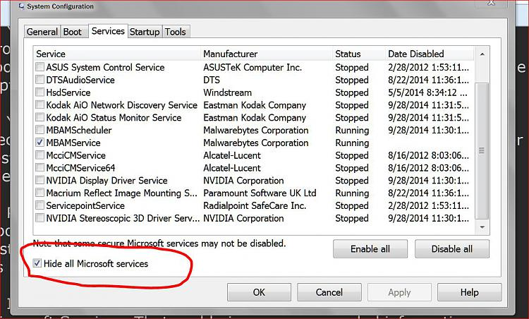 "Microsoft Service Causing Permanent ""Spinning Wheel"" Cursor-services.jpg"