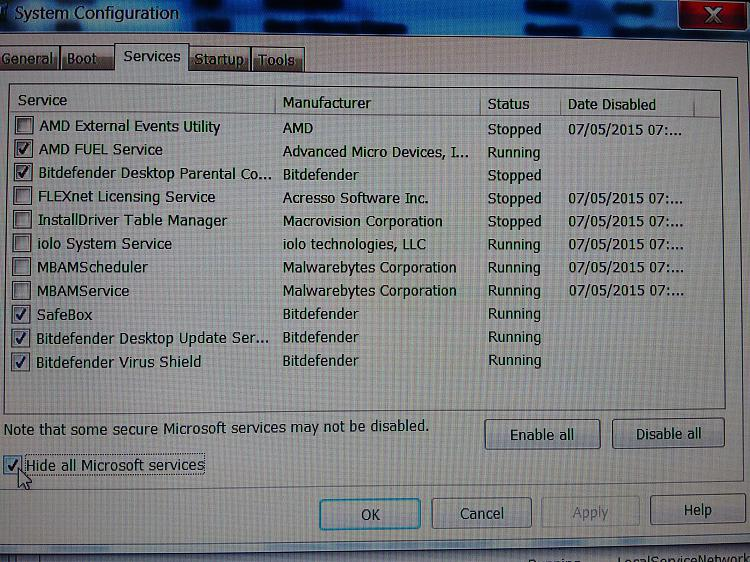 Incredibly slow start of Windows 7 Ultimate  , 64 bit- 5 minutes!-img_20150819_095856969.jpg