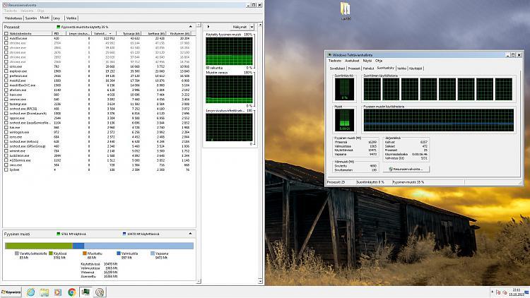 High idle ram usage right from start. fresh windows installation-rammi.jpg