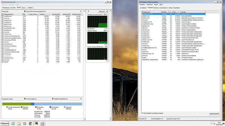 High idle ram usage right from start. fresh windows installation-ram2.jpg