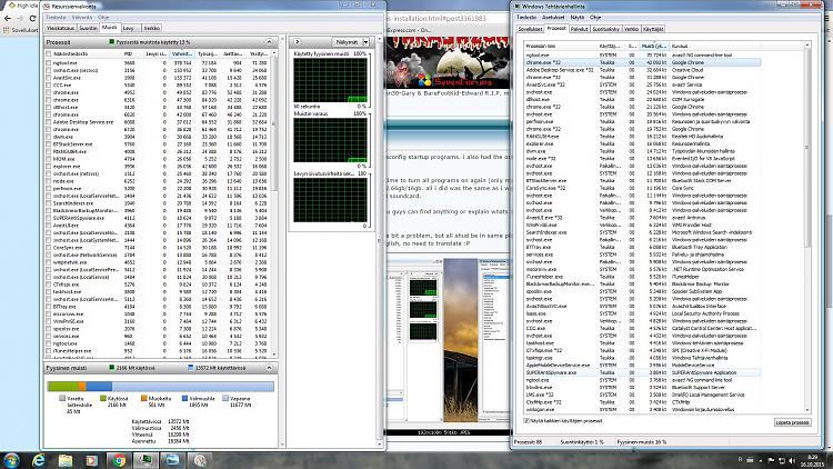 High idle ram usage right from start. fresh windows installation-allram1.jpg