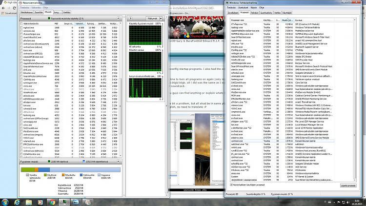 High idle ram usage right from start. fresh windows installation-allram2.jpg