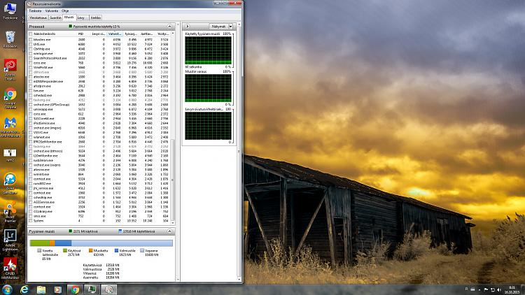 High idle ram usage right from start. fresh windows installation-allram3.jpg