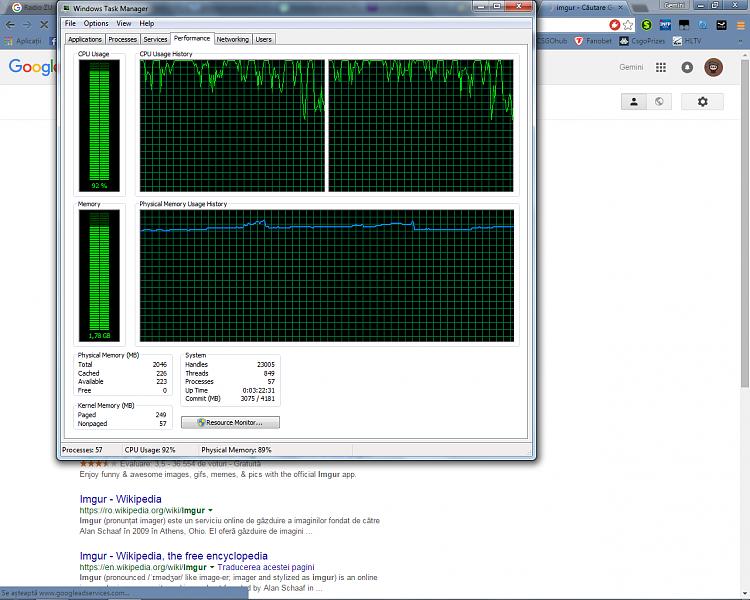 CPU Usage and Physical Memory ~90%-pzp8jif.png