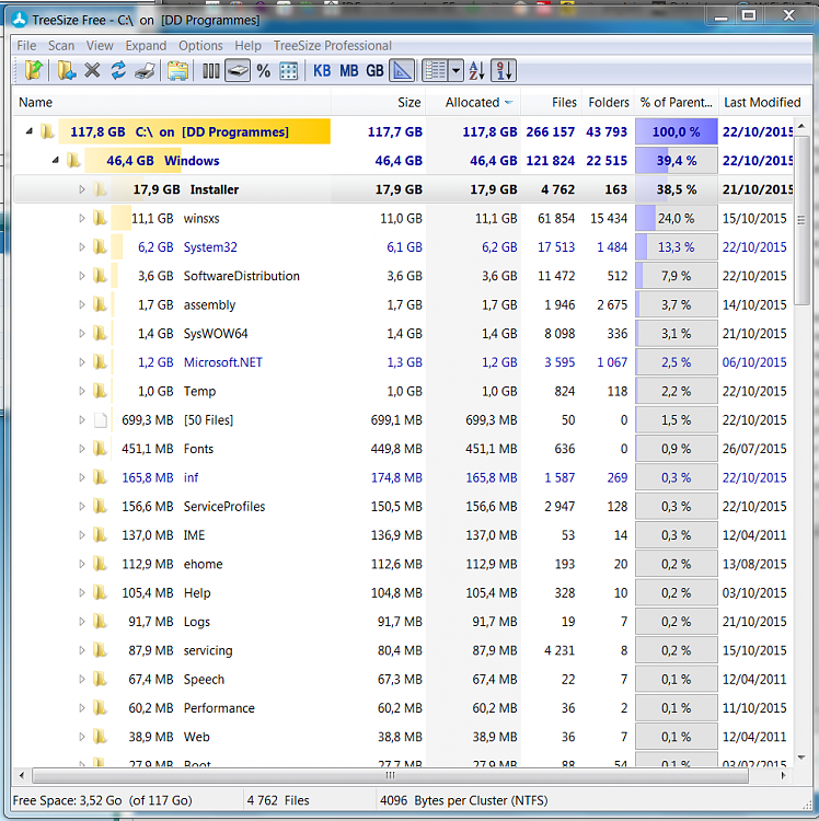 Windows Folder is Too Big-windows-2-heavy.png