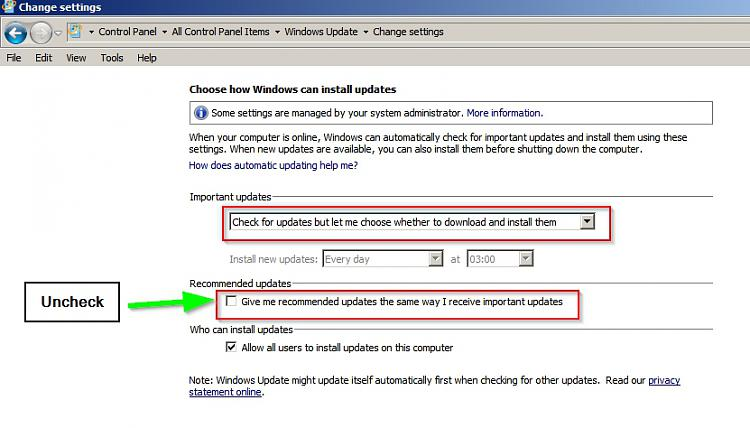 High memory and cpu usage by trustedinstaller, huge cbs. Log files.