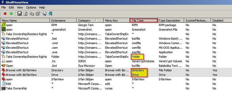 Windows Explorer Crashing a Lot Solved - Windows 7 Help Forums
