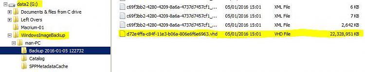Backup and Restore issue-backup-restore-3.jpg