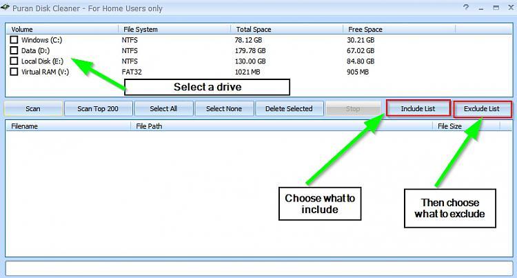 28,542 TMP files and Disk Cleaner no help.-puran-disk-cleaner1.jpg