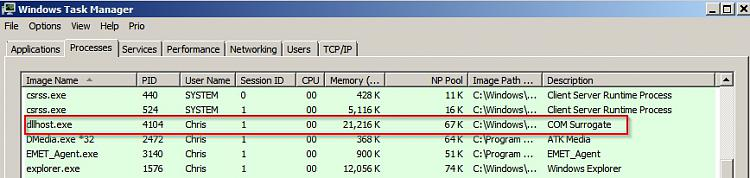 Windows Explorer Crashing a Lot-windows-task-manager.jpg